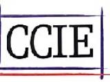 logo-CCIE