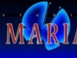 maria-e1277932078843