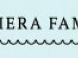 riviera-e1453105332354