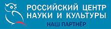 banner-rcnk.jpg
