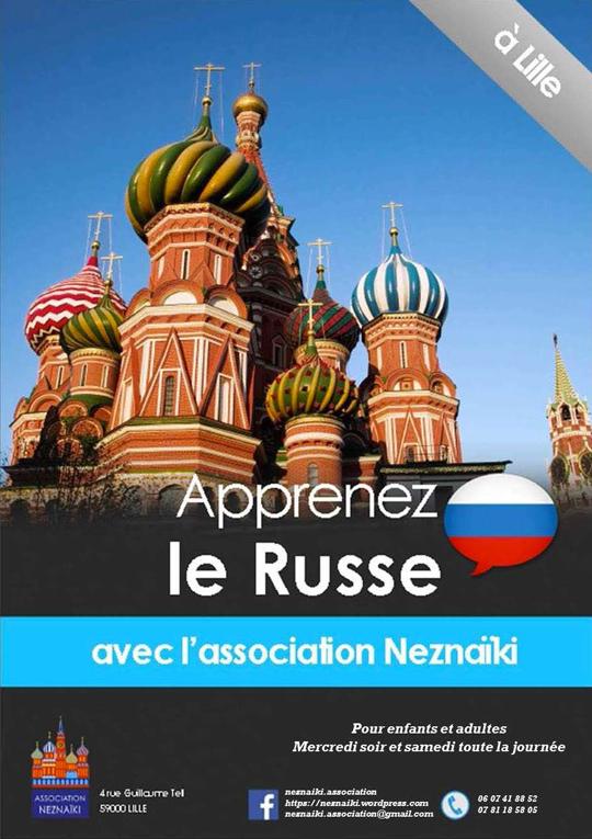 Affiche-ecole-russe