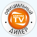 Emblema_ofizialnyi_diler_variant5