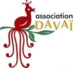 logo_Davai