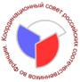 logo_ccr_text_rus_90