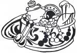 logo shkatoulka1BLANC